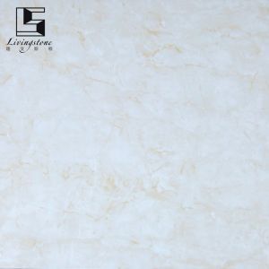 Classic Marble Like Porcelain Flooring Tiles From China pictures & photos