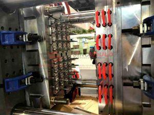 32 Cavity Test Tube Mold