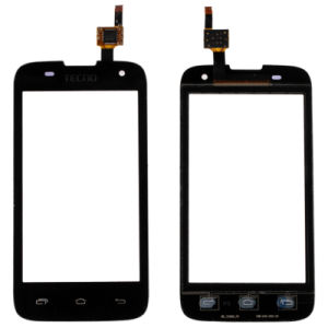 Phone Touch Screen for Tecno P5 pictures & photos