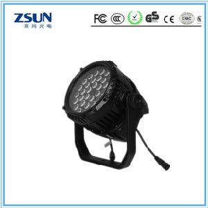 Zsun Hot Sale Bridgelux Chip High Quality 50W LED Flood Light