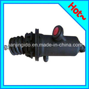 Auto Parts Clutch Master Cylinder for Man pictures & photos