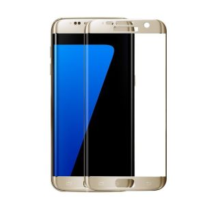 Full Screen Coverage Tempered Glass for Samsung Galaxy S7 Edge pictures & photos