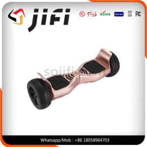 Newest 2 Wheel Self Balancing Hoverboard Electric Hoverboard with Ce pictures & photos