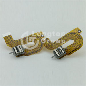 Wincor ATM Parts V2X R/W Magnetic Head (1770006974) pictures & photos