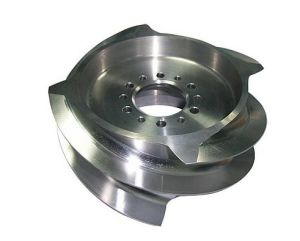 Custom Precision Machining/Cutting Cycle Part CNC Machining for Auto, Motorcycle, Machinery, Aircraft pictures & photos