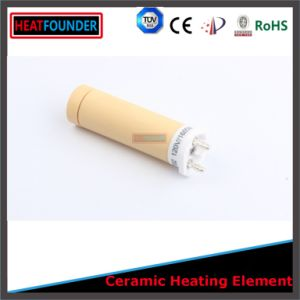 Ceramic Resistance Heating Element 120V 1600W pictures & photos