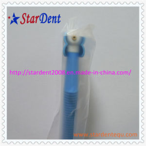 Dental Disposable High Speed Handpiece for Personal Use pictures & photos