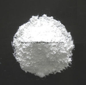 Potassium Fluotitanate pictures & photos