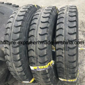 Bias Truck Tyre 8.25-15 11.00-20 Advance Brand Tyre pictures & photos