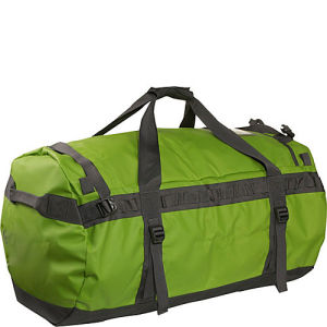New Style Duffel Sport Travel Bag pictures & photos