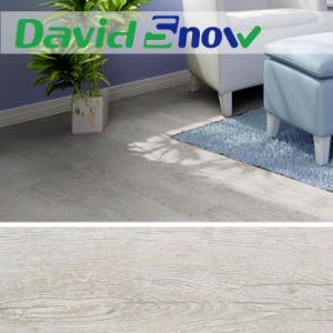 Multipurpose Vinyl Flooring / PVC Sheet Flooring for Indoor Decor pictures & photos