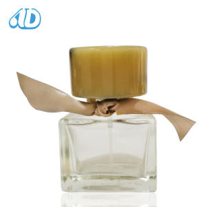 Ad-P199 Hot Sale Spray Glass Perfume Bottle 30ml pictures & photos
