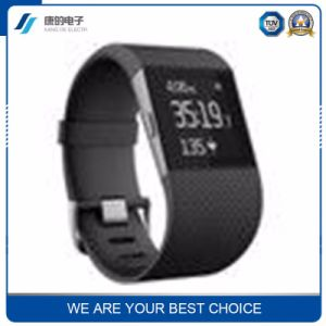 Factory Direct Smart Watch Sports Sleep Monitoring Gift Smart Bluetooth Watch pictures & photos