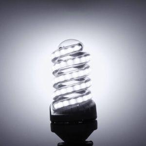 60W 6u LED Corn Bulb Lightings Lotus E27 E40 pictures & photos