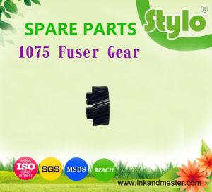 Copier Parts Ab01-2318 Fuser Gear 29t pictures & photos