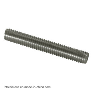 Hastelloy B3 Hex Bolt 2.4600 Stud Bolt pictures & photos
