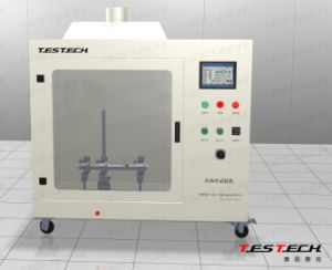 Glow Wire Test Machine, IEC829 (FTech- IEC829) pictures & photos