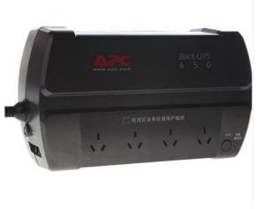 APC 650va 400W Back UPS Power Supply Bk650-CH pictures & photos