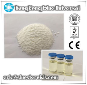 Muscle Building Deca Durabolin / Nandrolone Decanoate Powder Deca Injections pictures & photos