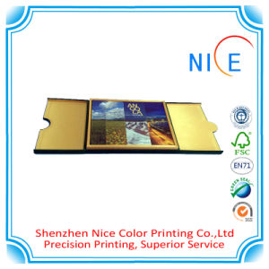 High Quality Competitive Price Paper Art Card for Children