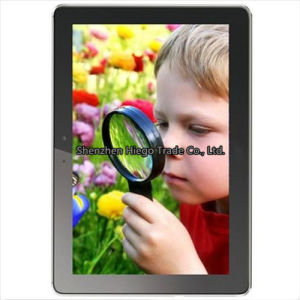 2017 Best Selling Android Tablet pictures & photos