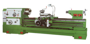 Conventional Lathe (BL-HL-T63W/T70W) pictures & photos