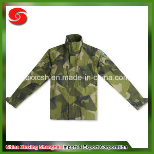 New Style Camouflage Battle Dress Military Uniform pictures & photos