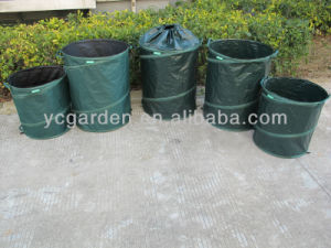 Selling Complete Set of  Pop up Garden Reusable Bag