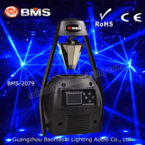5r Rolling Scan Beam Light pictures & photos
