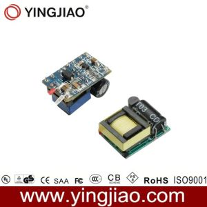 3W Open Frame Switching Power Module with UL/Ge/FCC pictures & photos