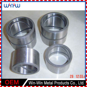 Stainless Steel Hardware Fitting Machine Custom Service Metal Fabrication pictures & photos