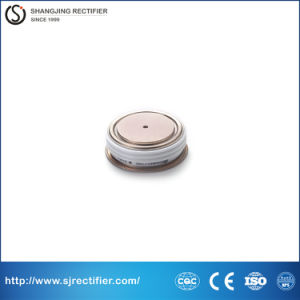 High Voltage High Current Diode pictures & photos