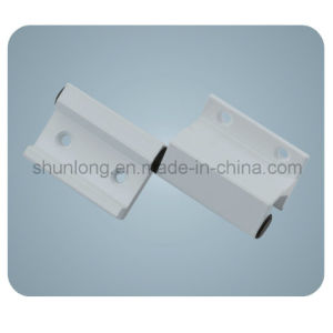 Aluminium Hinge for Doors and Windows/Hardware (SH-577)