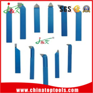 Selling Best Quality Carbide Tools Turning Tools From Hardware Factory pictures & photos