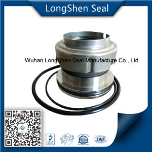Shaft Seal for Bitzer Bus Compressor Parts From China Manufacturer