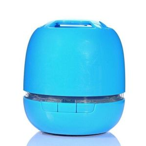 Cheap Promotion Gift OEM Customized Mini Bluetooth Speaker (BS-T6) pictures & photos