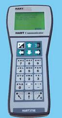 Hart Handheld Communicator / Hart 375 Field Communicator, 475 Hart Communicator