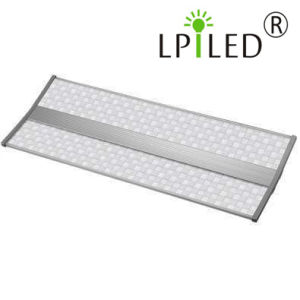 V LED Panel Illumination for Business Hotel pictures & photos