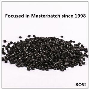 Black Plastic Masterbatch for Film