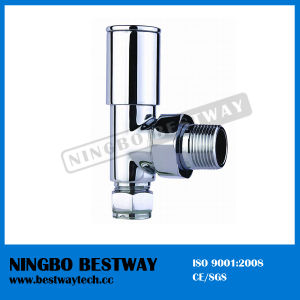 Radiator Valve Professional Manufacturer in China (BW-R03) pictures & photos