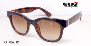 Unisex Fashion Sunglasses for Accessory Kp50213 pictures & photos
