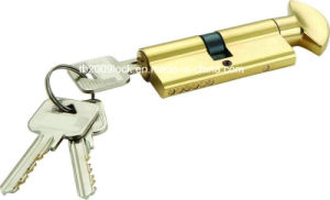 Good Quality Lock Cylinder (C3370-111BP -261BP) pictures & photos
