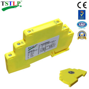 Measuring Signal Surge Protection Device for It Systems