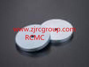 Zinc Coating Strong NdFeB Magnet