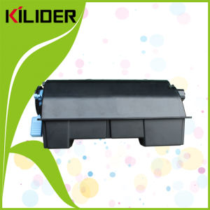 China Wholesale Consumables Tk-7302 Laser Toner Cartridge for Kyocera P4040dn pictures & photos