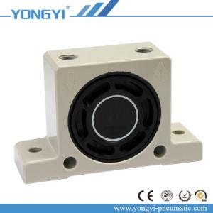 K Series Pnuematic Vibrator