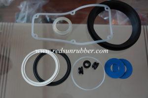 Rubber Silicone Seal