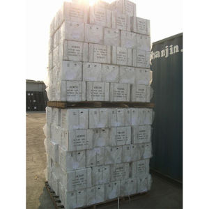 King Quenson Agrochemicals Hexaconazole 5% Sc China Supplier pictures & photos