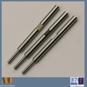 Hasco Standard Mold Component Die Mold Component (MQ1052)) pictures & photos