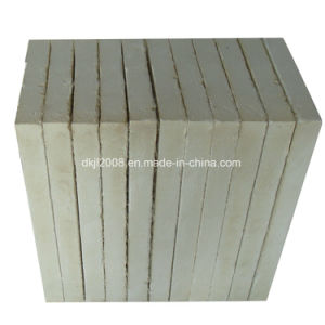 Waterproof Fire Resistant Top Sale Calcium Silicate Board pictures & photos